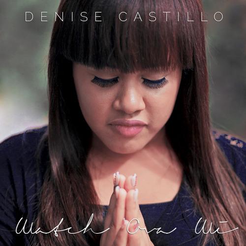 Watch Ova Wi- Denise Castillo (Music Box Riddim-Certified! Productions) 2014