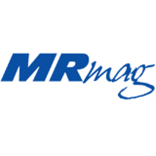 MR 120314