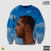 Paris Morton Music by Drake (Avery's Beat Remix)