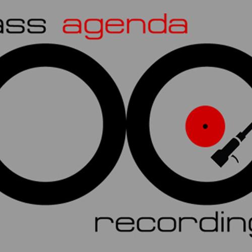 Bass Agenda Recordings