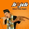 Kojek Rapper Betawi - Enjoy mp3