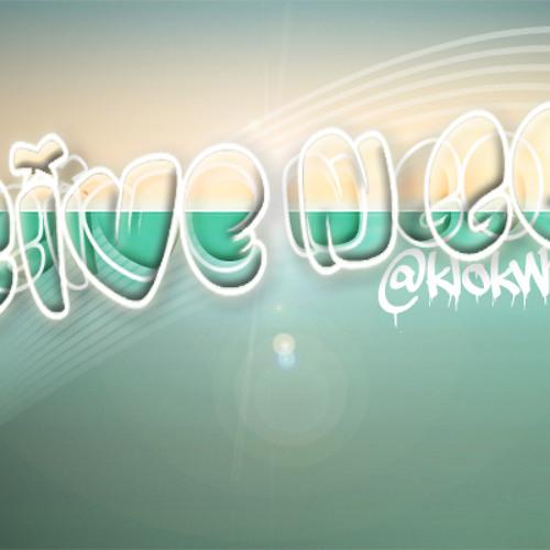 Give N' Go Ft. Kbizzy, Heavy, Mikey Fade (Prod. By Klokwrk)