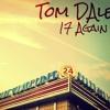 Tom Dale - 17 Again