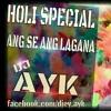 ANG SE ANG LAGANA DJ AYK.mp3