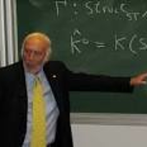 Jim Simons on Math For America, Teachers on Pi Day and the Common Core