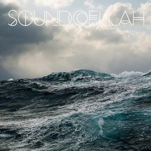 Soundcellah - Atlantic