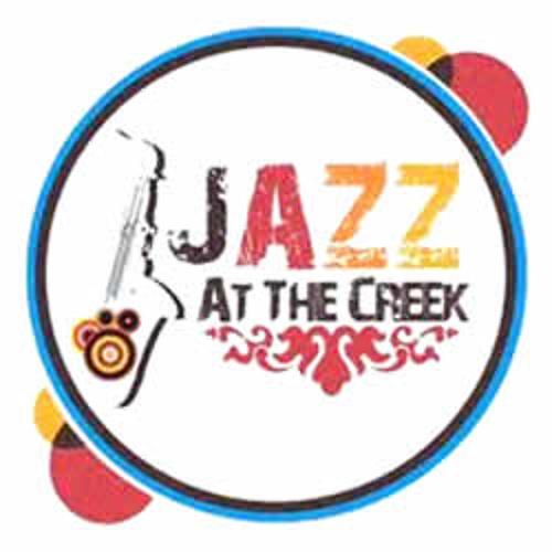 Jazz At The Creek San Diego 2014