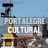Portalegre JazzFest pelo 11º ano consecutivo no CAEP