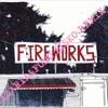 POLOCK/FIREWORKS(AZARIA&FONO DISKO REMIX)