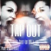 Tap Out ft. Chief (of URE) Prod.@OSensatobeat
