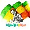 Human Rights Dub (en Vivo) - ((((( HUMANIDUB )))))en ¤MONTE LEON¤ • Aniversario Numero 4 •