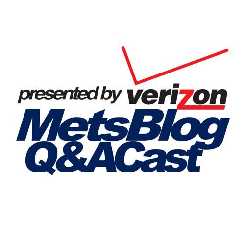 MetsBlog Q&ACast: d'Arnaud, Colon, Nick Franklin