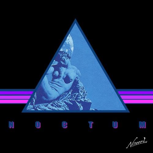 Niteppl - Orbit (Original Mix)
