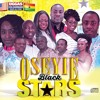 Ose Ye O Black Star By Us Based Ghanaian Gospel Musicians Uggas In Support Of Black Stars Mp3