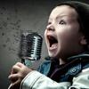 Welan Edvee- Izy - Gros MIXES- Rap - HIP HOP (BEST REMIXE)