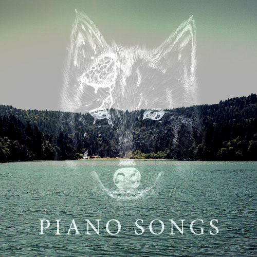 Piano Songs (feat. tribes.)
