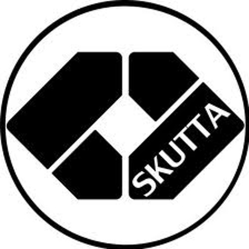 Clima Guest Mix on the Skutta Records Radio Show [www.mix-fm.co.uk]