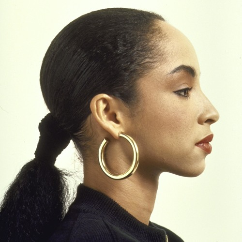 Tall Black Guy - Sade's Taboo(Sweetest Taboo Blap-Up) 83bpm