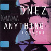 Anything (Dramarama Cover) Free Download