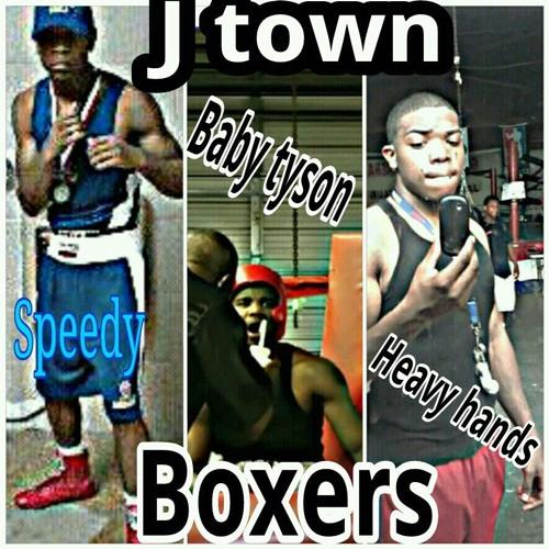 Be about it (Prod By Jr Tiger) T.N.F