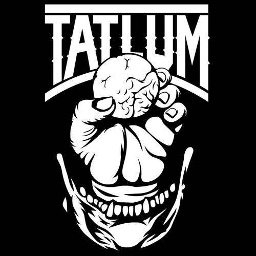 Brainpain - Killing Us (Tatlum remix)