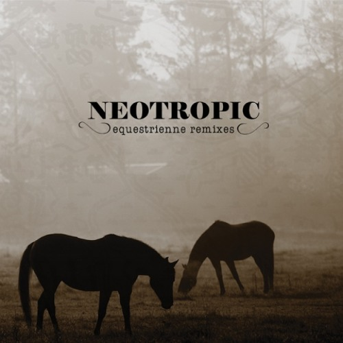 Neotropic - Sirens Sister (Rusty's Housekeeping Mix By Panoramica)