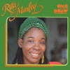 "Rita Marley - One Draw (Extended 12"" Mix - 1981) [Shanachie 2014]"