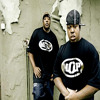 The Best of M.O.P.