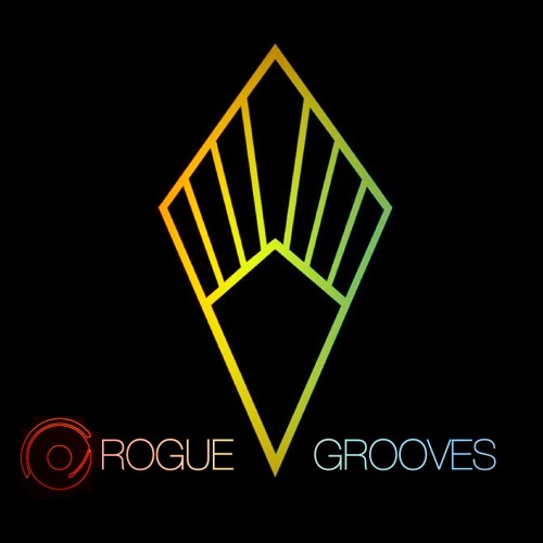 Rogue Grooves @Wicked Lounge 1st March 2014 – Part III