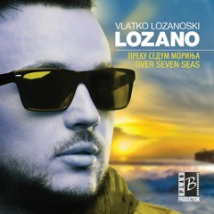 Lozano-Nema den, nema nokj