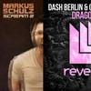 Markus Schulz - Remember this vs Dash Berlin - Dragonfly (FRANC mashup)