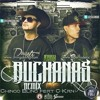 Chingo Bling Ft C Kan Kush Buchanans (remix)