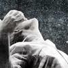 So Alive (Ryan Adams Cover)