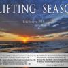 Ilgaz - Uplifting Seasons Exclusive 001 [ DI.FM ]
