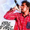 Stylo D'Viruz ` s New Song - I Love Malaysia Ponnu