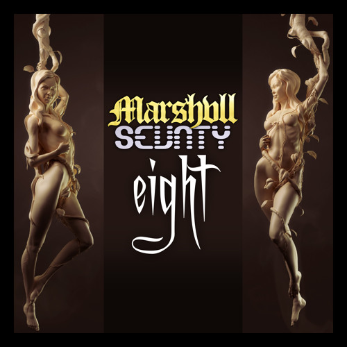 Eight by Marshvll ft. Sevnty