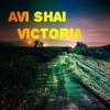 AVI SHAI - VICTORIA