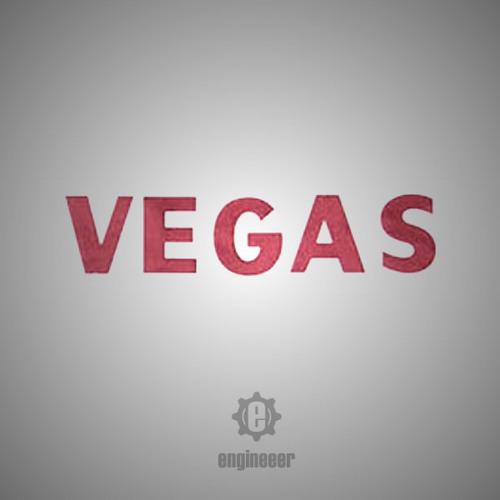 Engineeer - Vegas