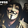 Nicky Romero - Toulouse (Alien Insane Remix) Free Download