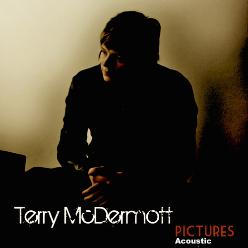 Pictures (Acoustic) (McDermott/Burman)