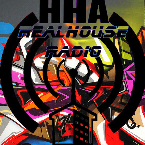 The HHA Show 14th March 2014