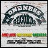 J Boog & Ziggi Recado - The Way You Do [Oneness Records 2014]