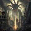 The Law Abidal, Mov. 3 - Lucifer's Invasion (Kontakt Version)