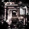 COMBAT034 - INGEN & BORIS NOIZ - RITUALS EP - preview