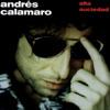 Fuego - Andrés Calamaro