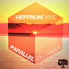 Free Download Heffron Drive - Parallel feat. Kendall Schmidt Mp3
