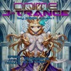 Anime J-Trance 6 AJT-0602_Only my railgun,Edge,Starry Sky,Aria_-DJOkazaki
