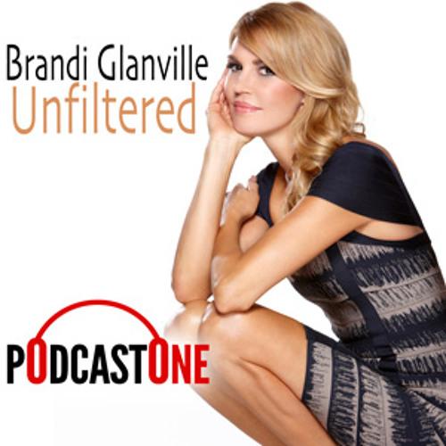 Exclusive Promo: Sean Stewart On Brandi Glanville Unfiltered