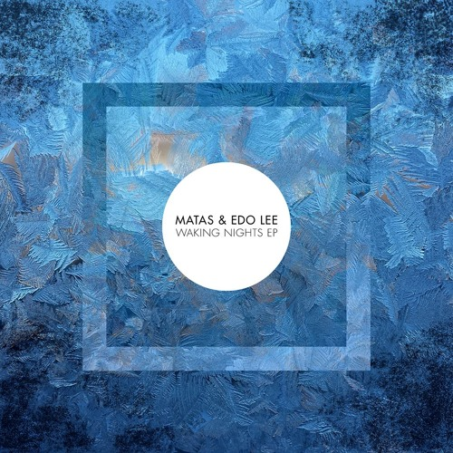 Matas & Edo Lee - Frost (feat. Sara Robson)