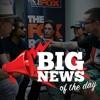Mar 11 '14 Big Rock News - The Pretty Reckless Top Rock Charts